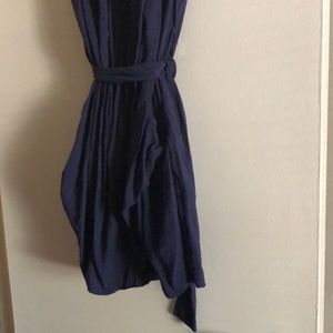 RACHEL Rachel Roy Dresses - Designer Dress